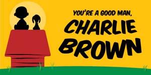 C.Brown