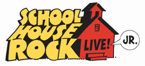 School House Rock Live, JR