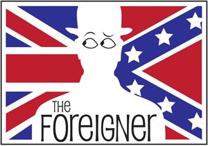 The Foreigner - Bonus Show!