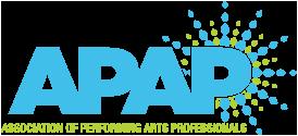 APAP Showcase